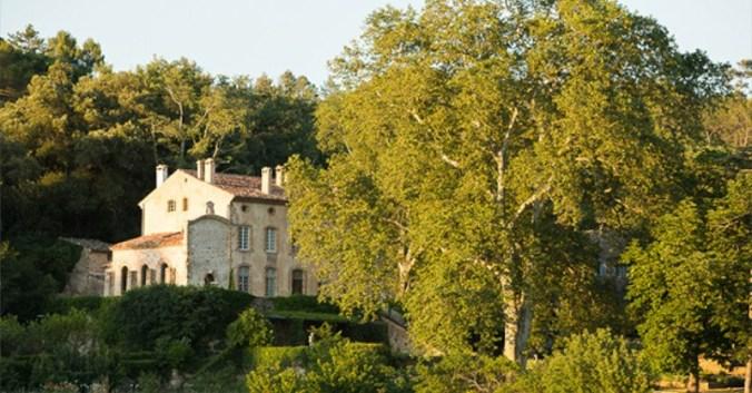 blog vins beaux-vins oenologie dégustation george lucas vin chateau margui