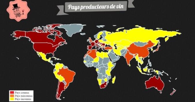 blog vin beaux-vins pays producteurs vins