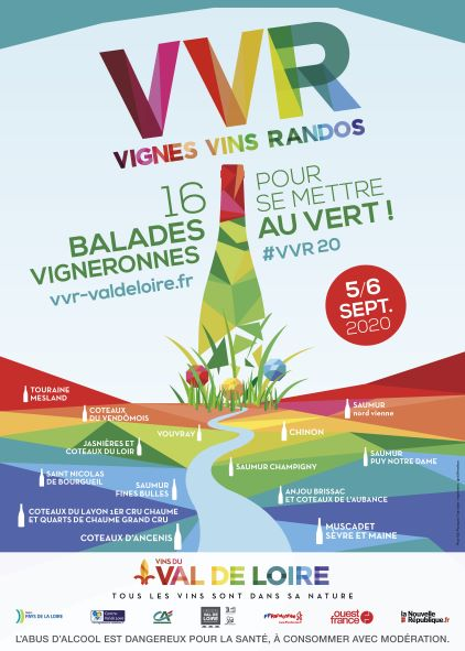 VVR2020-Affiche+mention_BD