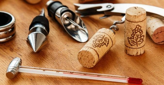 blog vin beaux-vins température thermomètre