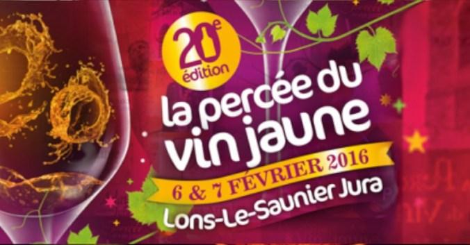 blog vin beaux-vins affiche percee vin jaune 2016