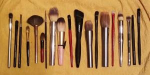 brushcleaning1