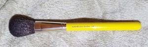 Bdellium Tools 964 Studio All Purpose Blusher Brush 1b