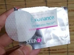 exuviance-performance-peel-ap25-5