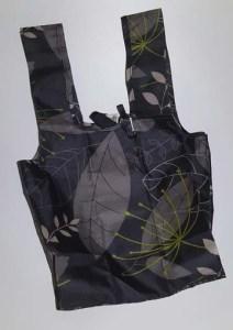 Esse Bag 4
