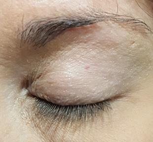 32ddc9b69b9 New Big Tease Mascara from Buxom – Beaux Beauty