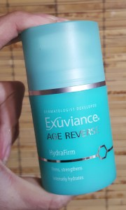 Exuviance Age Reverse HydraFirm 2