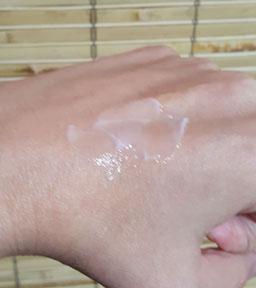 Fresh Rose Deep Hydration Face Cream 2