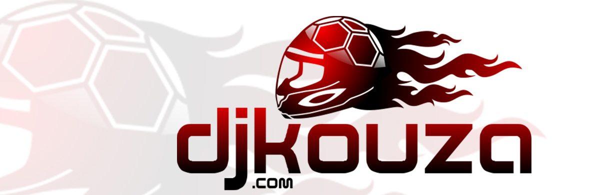 DJKouza.com