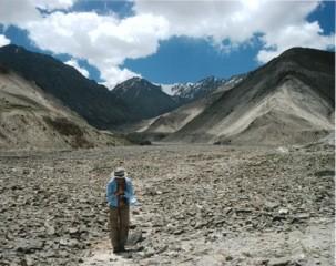 Lisa_in_Himalayas