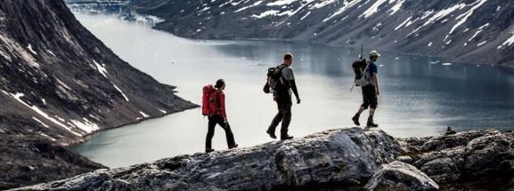 hiking-home-groups