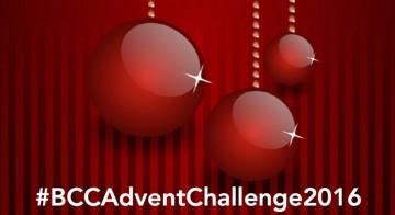 advent-challenge