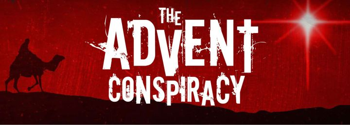 advent-conspiracy-small