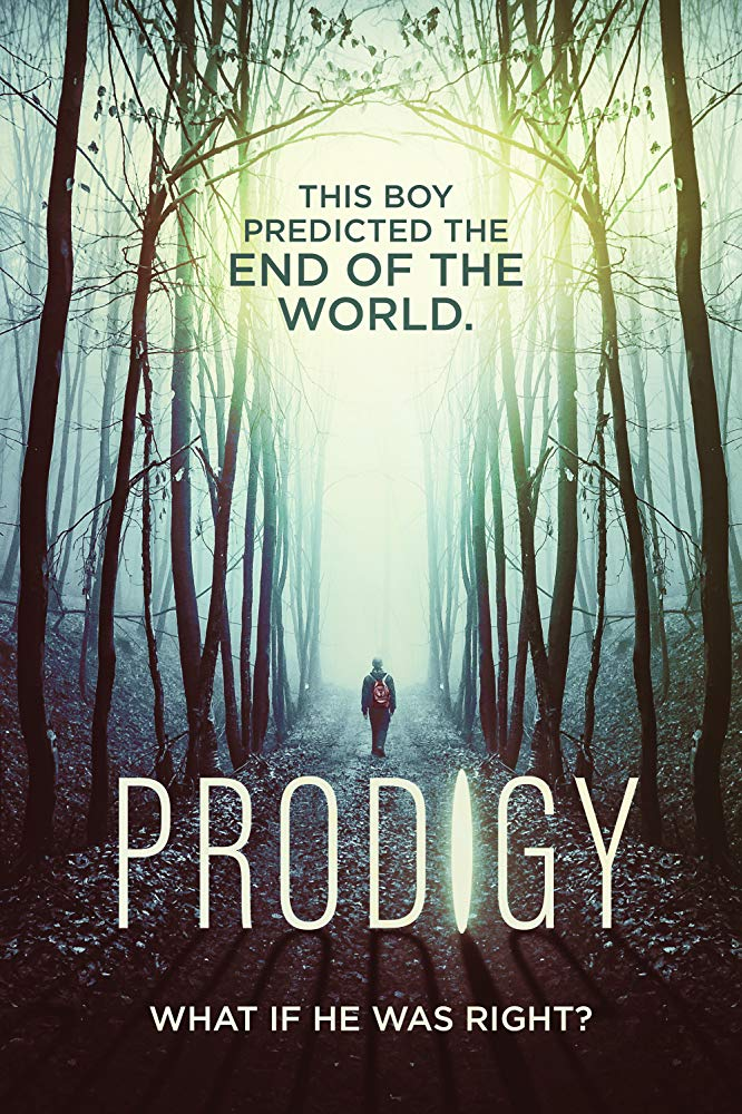 prodigy-poster-2018