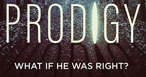 prodigy title
