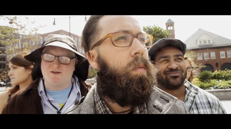WSMO film clip