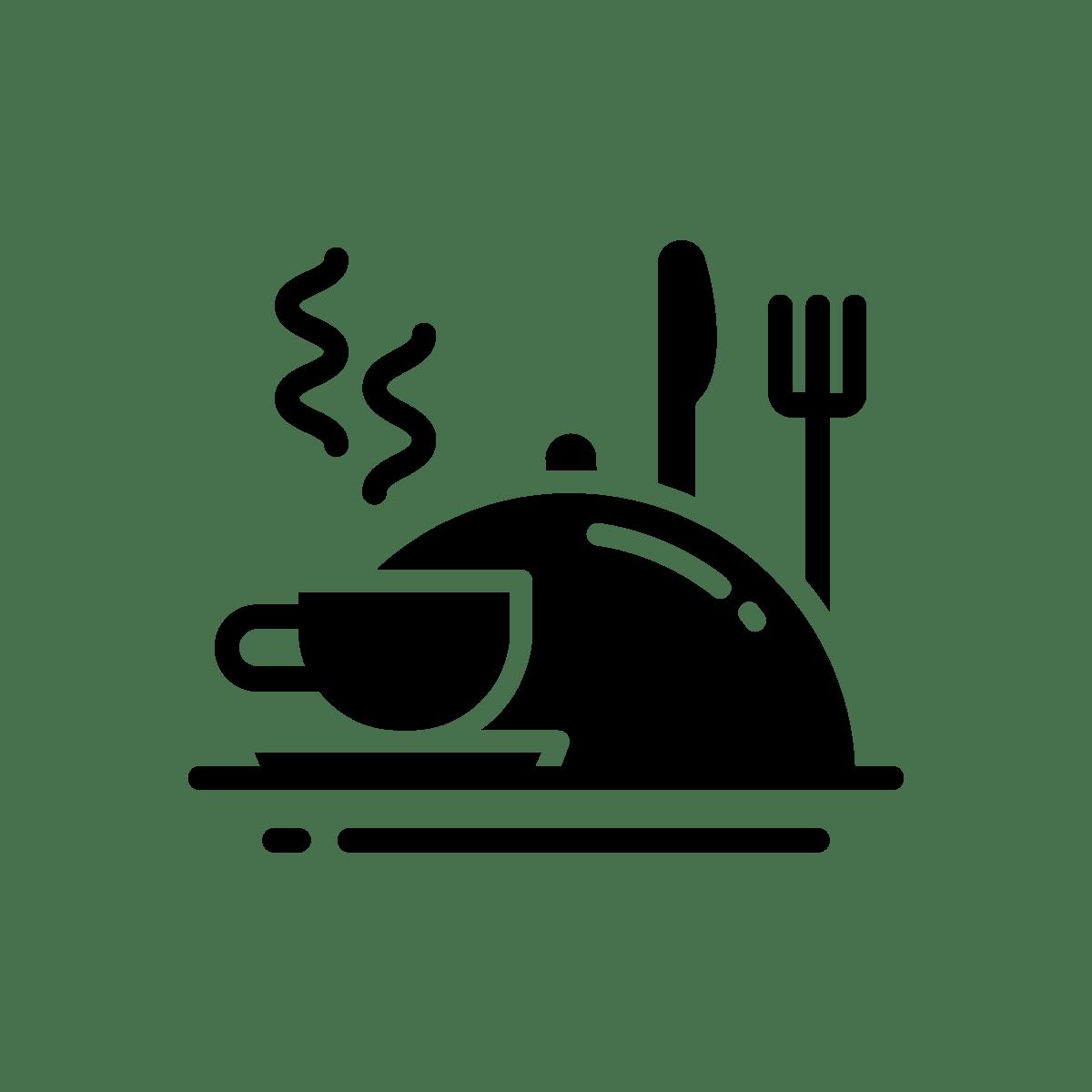 noun Restaurant 3325808