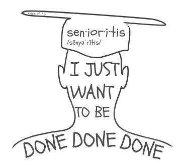 senioritis.jpg