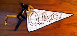 home-made-oac-pennant