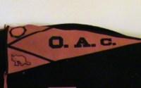 oac-1920s