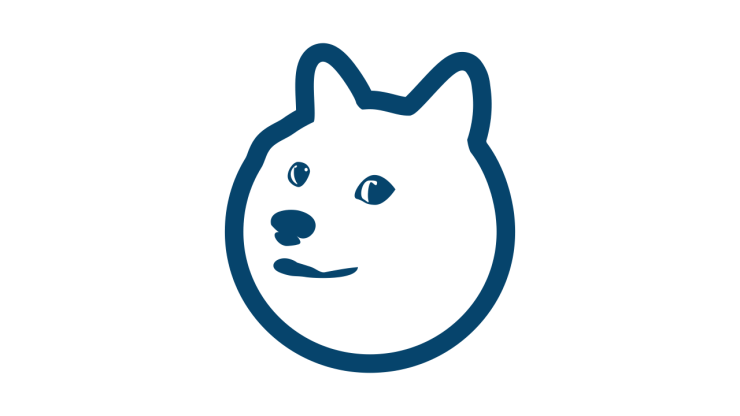 , Doge and The Alt-Right, BeaversDen