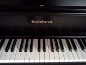 baldwin_102_003