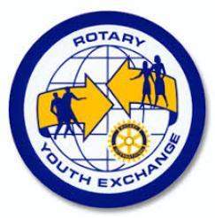 Youth Exchange logo
