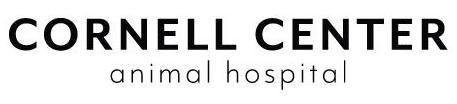 Cornell Center Animal Hospital