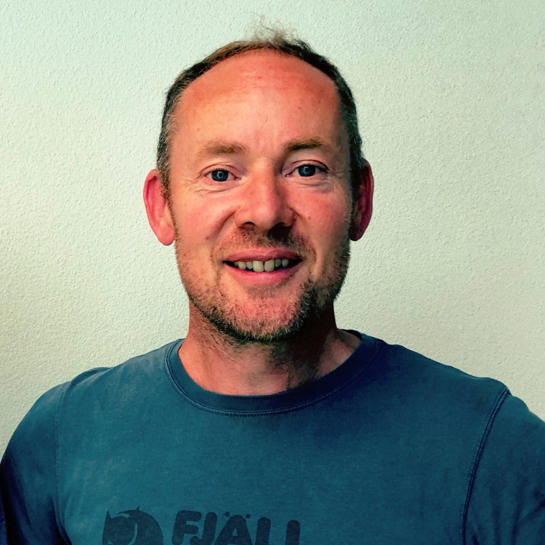 Herman Wanningen