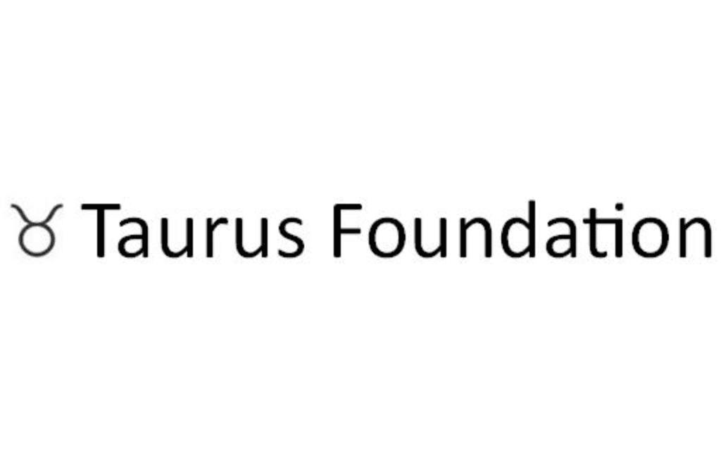 Taurus Foundation