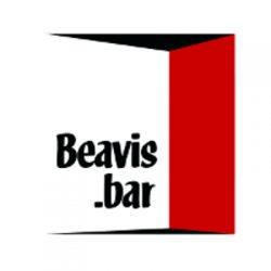 Beavis.bar
