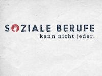 Logo Soziale Berufe