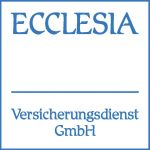 Ecclesia-Versicherungsdienst
