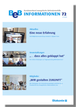 Cover BeB Informationen 72
