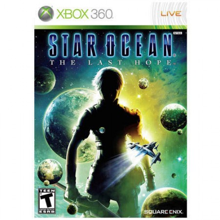 star-ocean-the-last-hope