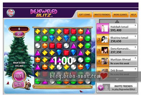 bejeweled-blitz-score