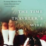 the-time-travelers-wife novel