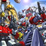 80s-cartoon-Transformers