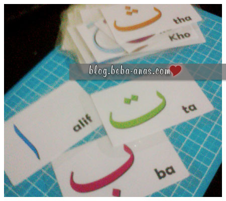 alif-ba-ta-flashcard-diy-rounded-corner
