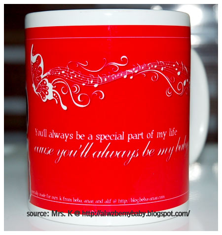 personalized-custom-mug-heartbeat