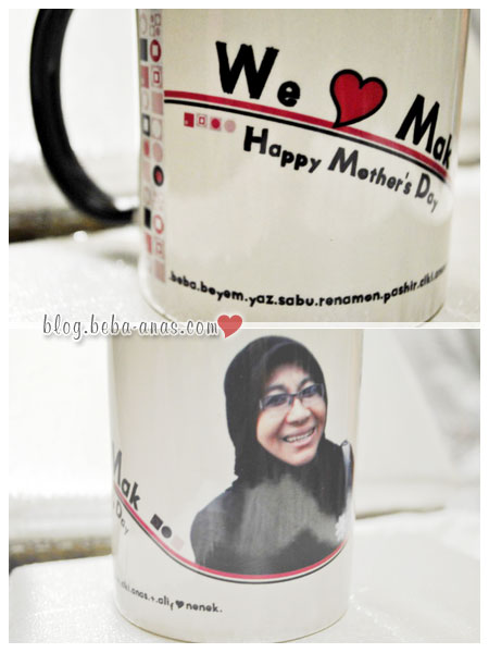 mothers-day-mug-custom-personalized-mug