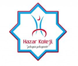 kolej logo