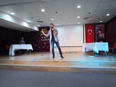 Voice of Hazar (14)