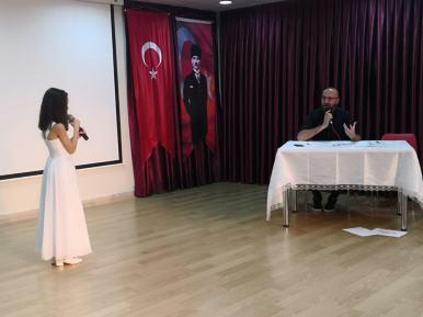 Voice of Hazar (25)