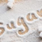 Waspada Bahaya Dibalik Manisnya Gula