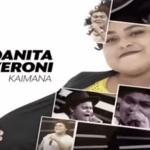 Dahsyat! Penampilan Kelas Dunia Joan Indonesian Idol 2018 Mampu Menyihir Juri dan Penonton