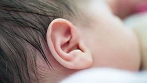 Desarrollo auditivo infantil - Bbecool
