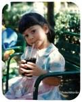 infanciajulia0012