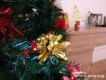 detalle-arbol-navidad