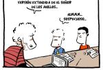 premonicion-sistemad13-ninos-rol-rec3